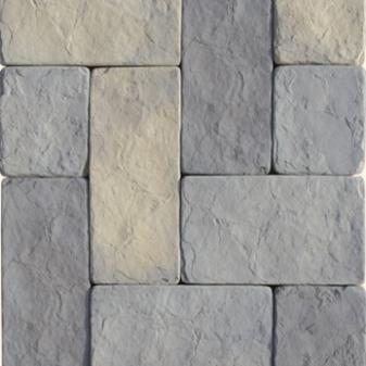 Тротуарный камень купить недорого